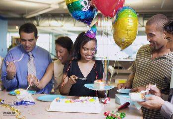 dejar de comer pasteles