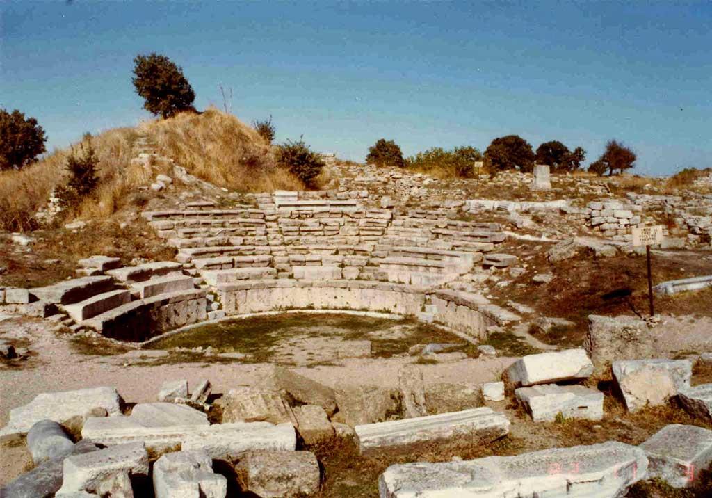 descubrimientos arqueológicos