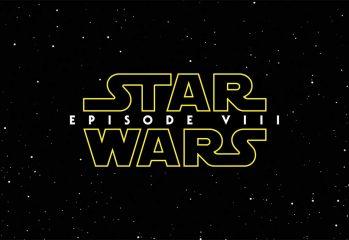 star wars viii rumores