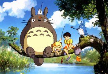 mejores películas de anime