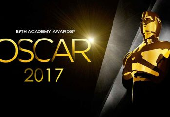 premios oscar 2017 nominados