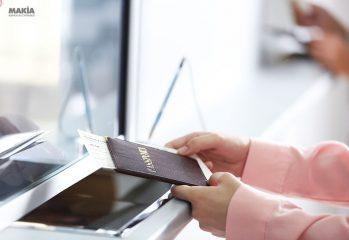 qué hacer si te piden tu teléfono en inmigracién