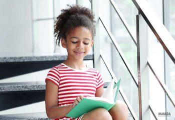 libros para niñas rebeldes