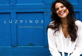 nuevos artistas ecuatorianos