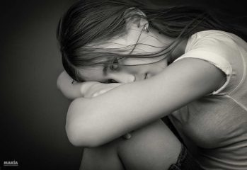 señales de una relación abusiva