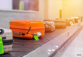 emergencias en los aviones, viajar con juguetes sexuales