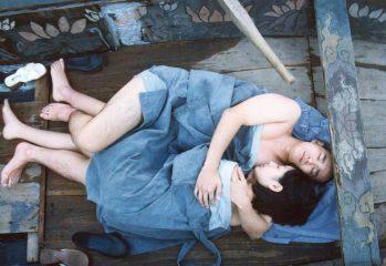 mejores películas coreanas