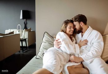 sexo en hoteles