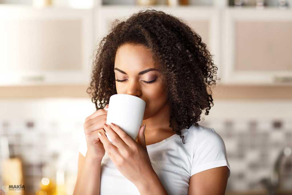 bebidas antinflamatorias