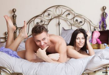 juguetes sexuales en españa