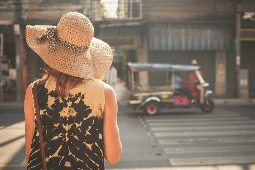 6abdf33e3df86 Sombreros a la moda  Todo lo que debes saber de ellos - Makía